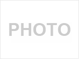 Фото  1 купить, ЖБ Панели перекрытия  ПК 22-10-8, в ассортименте 271324